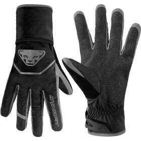 Dynafit Mercury Gloves Men black out